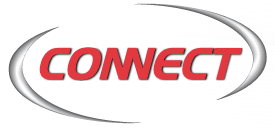 connect computer