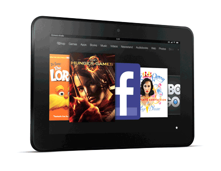 Sendio-Win-Kindle-Fire