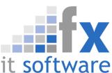 fxitsoftware