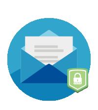 sendio-email-security