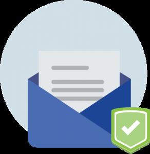 Opt-Inbox