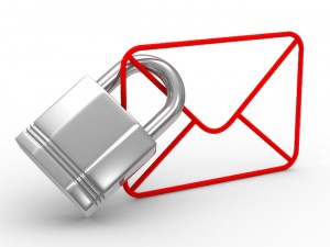 3 Email Security Tips Relevant Today & Tomorrow