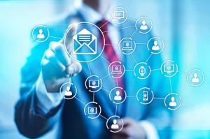 4 Signs You Need More Than a Spam Filtering Service