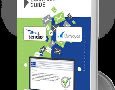 Sendio vs. Barracuda Comparison Guide